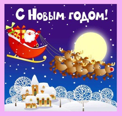 http://elevator-port.ru/upload/iblock/d26/d26c847e6c51701ba5b1913f5fac3cb5.jpg